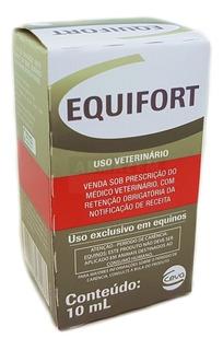 Equifort 10 Ml