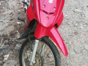 Moto Best 2005