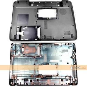 Carcasa Base Hp Toshiba Dell Acer Sony , Lenovo Compaq