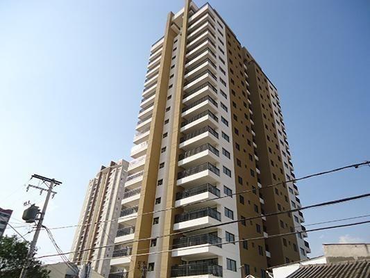 Cobertura Com 3 Dormitórios À Venda, 178 M² Por R$ 1.100.000 - Vila Carrão - São Paulo/sp - Co0058