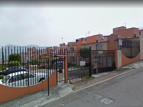Casa Bosque De Granadas Real Del Bosque Remate Hip Sg