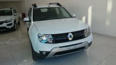Renault Duster Privilege 2.0 4x2 U$s 26990