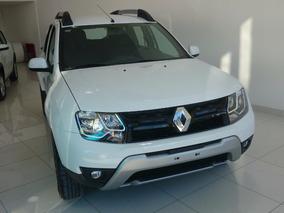 Renault Duster Privilege 2.0 4x2 U$s 26.690