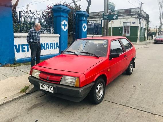 Lada Samara 1.3 21093 1994