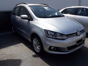 Volkswagen Suran Highline I-motion 1.6 Cristian 1159804557