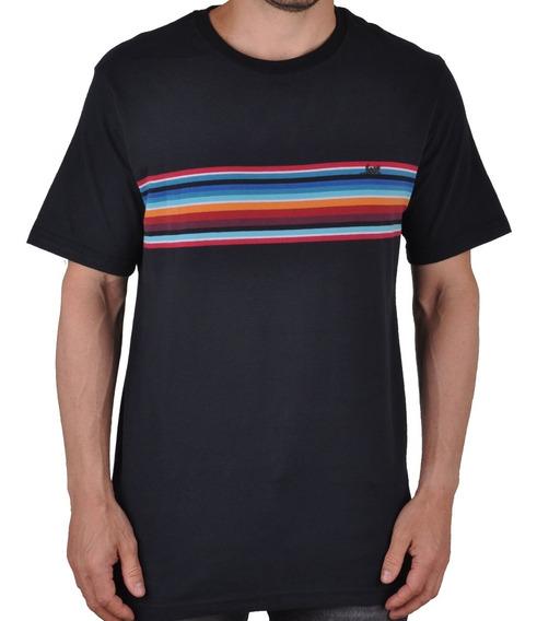 Camiseta Lost Nowadays - Cut Wave