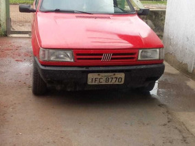 Uno 96 Fiat