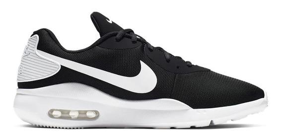 Zapatillas Nike Air Max Oketo Originales Hombre Hay 12 Us