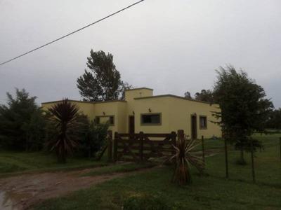Casas Venta San Miguel Del Monte