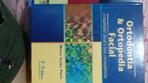 Livros De Odontologia