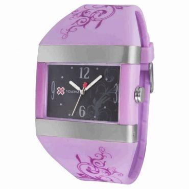 Relógio Feminino Digital X Games 100 Metros - Xlpp0002 A2rx