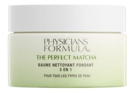 Physicians Formula The Perfect Matcha 3 In 1 Balm 40g