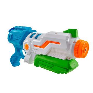 Pistola Agua Typhoon Twister 322-10107