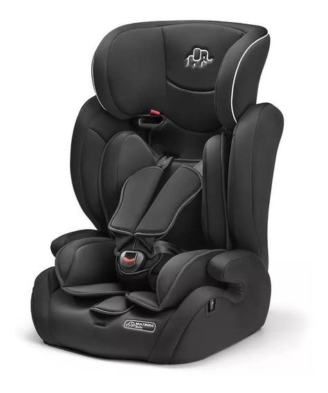 Promoção Cadeirinha Elite Carro Bebê 9 À 36 Kg Bb517 Bb5