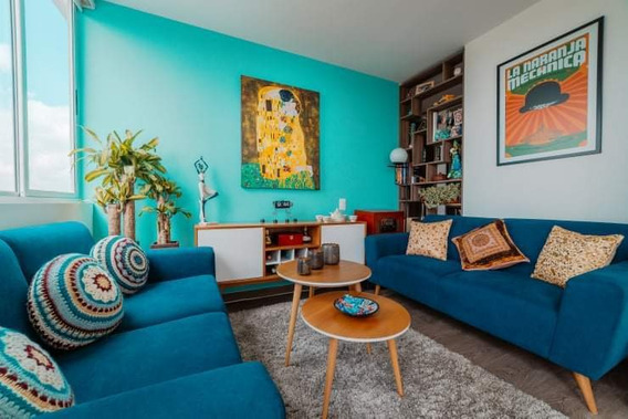 Se Vende Apartamento Nueva Castilla Bogota D.c