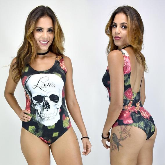 Body Bory Feminino Blusinha Blusa Moda Lançamento Blogueira