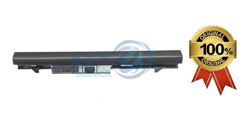 Bateria Hp Probook 430 G1 G2 Gantia 7mes(oferta Stock)ra04