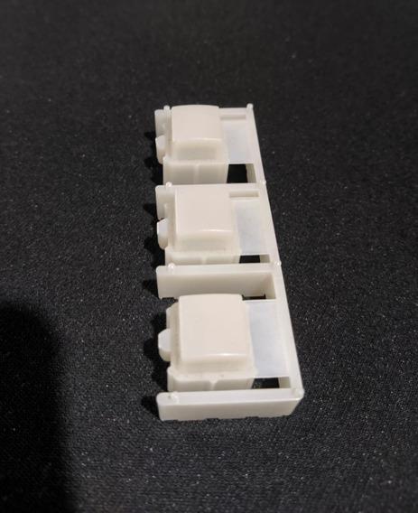 Botão Hot Cue A/b/c Xdj R1 Pioneer