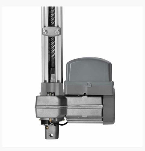 Imagen 1 de 3 de Automatismo Ppa _ Motor Basculante _ Potenza De 1/4 Hp