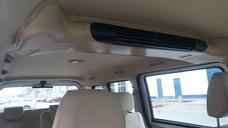 Alquiler De Mini Vans De 11 Pasajeros Para Traslado De Pers
