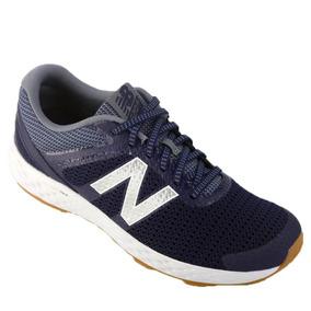 4715513e295 New Balance 520 - Zapatillas New Balance en Mercado Libre Argentina