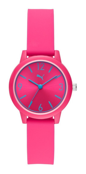 Reloj Puma Dama Puma 1 Analogo