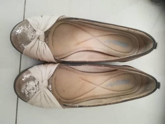 Zapatos Nkny Original
