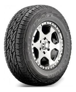 Llanta 165/65 R14 Bridgestone Ecopia Ep150 79s