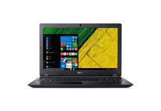 Laptop Acer A315 Intel I3 4 Gb Ram + 16 Optane 2tb 15.6