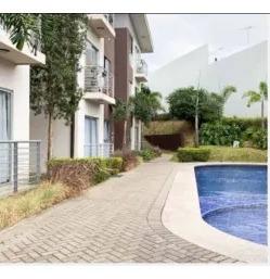 Imagen 1 de 3 de Apartamento A 10 Min De San José Centro