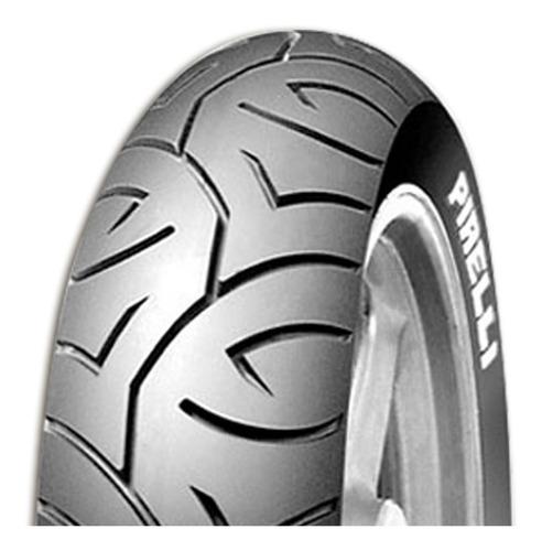 Cubierta 17 * 130/70 Pirelli Sport Demon M/c 62s Tl Rear