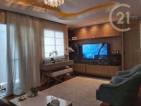 Apartamento Com 2 Dormitórios À Venda, 76 M² Por R$ 930.000,00 - Pompeia - São Paulo/sp - Ap23008