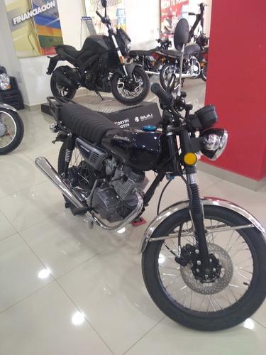Zanella Sapuai 150cc
