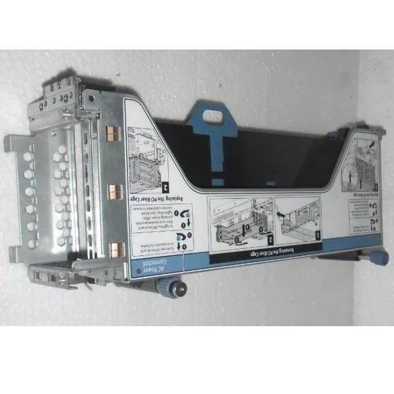 Servidor Hp Dl380 Riser Pci 289561-001