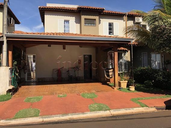 Casas Condomínio - Venda - Parque Dos Lagos - Cod. 11422 - V11422