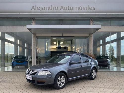 Volkswagen Bora Trendline Automatico 2.0 Extra Full