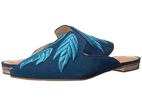Zapatos Schutz Irmak 63379639
