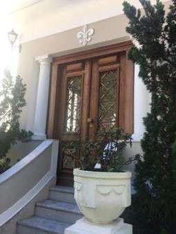 Excelente Casa Colonial Linear Reformada 4 Quartos 3 Vagas Local Nobre Centro Petrópolis Rj - Rdpi01