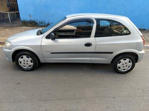 Chevrolet Celta 2010 1.0 Spirit Flex Power 3p