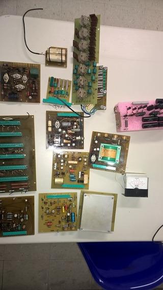 Resistores De Precisão - De 0.1% A 0.05% - Fluke
