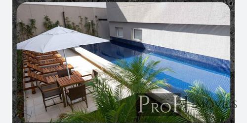 Imagem 1 de 8 de Apartamento Para Venda Em São Paulo, Jardim Vila Mariana, 2 Dormitórios, 1 Suíte, 2 Banheiros, 1 Vaga - Yoklababi_1-1742617