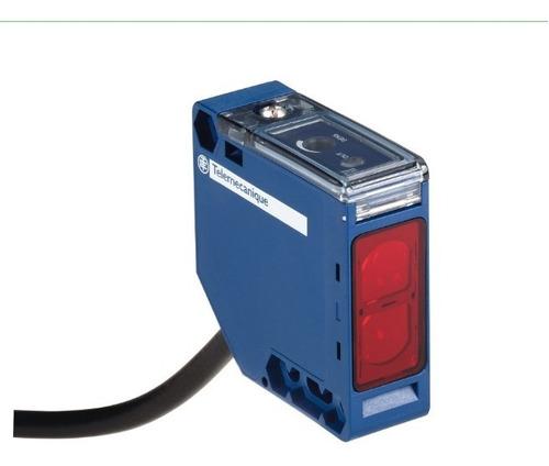 Sensor Fotoeletrico Proximidade=1m; Telemecanique Xuk5apanl2
