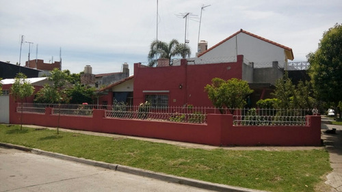 Casa En Venta  En Pablo Podestã¡
