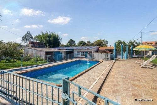 Imagem 1 de 30 de Rural Para Venda, 3 Dormitórios, Verava - Ibiúna - 24181