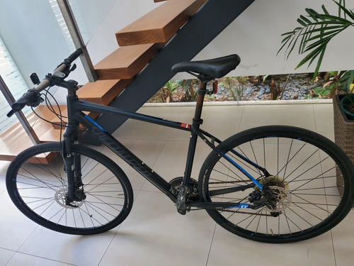 Imagen 1 de 6 de Bicicleta Specialized