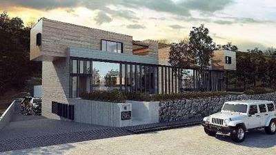 Pre-venta Estrene Residencia Proyecto Exclusivo