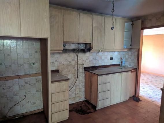 Se Vende Apartamento En Residencia Mary Barrio Obrero