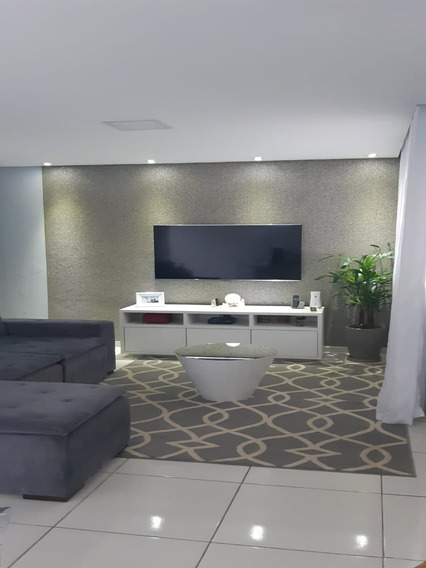 Casa Terrea No Bairro Baeta Neves Em Sao Bernardo Do Campo Com 02 Dormitorios - V-30142