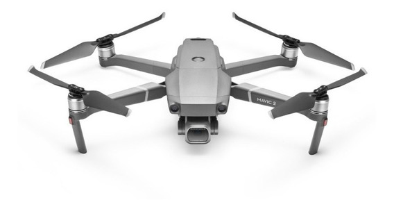 Dji Mavic 2 Pro | Drone Dji Mavic 2 Pro