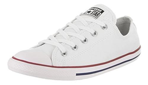 Converse Zapatos Chuck Taylor All Star